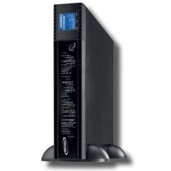 Gruppo di Continuità UPS E3 Pro 3000VA 2700W On Line Nero