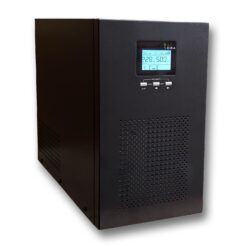 Gruppo di continuità UPS 2000VA 1600W Line Interactive Onda Sinusoidale