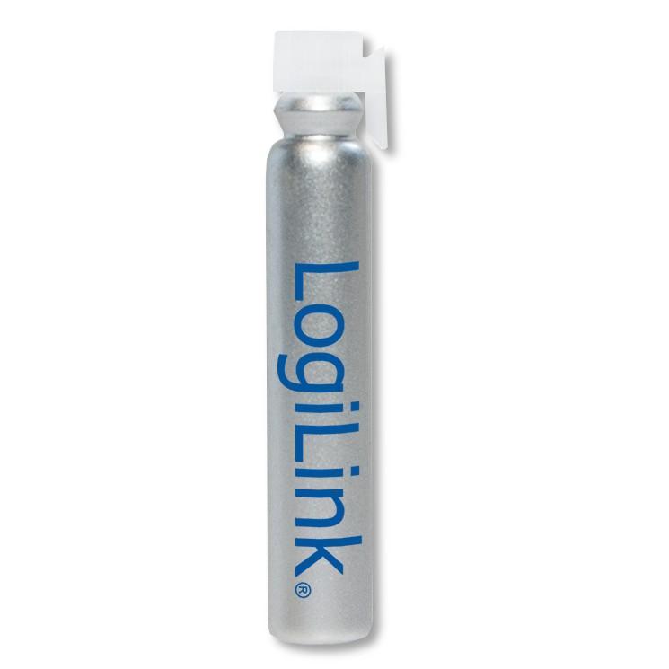 Liquido Protettivo per Schermi LCD Smartphone e Tablet