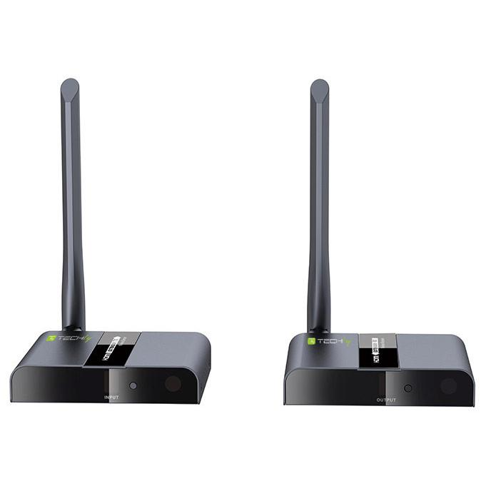 Matrix Extender Wireless HDMI 50m TX