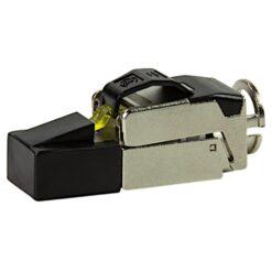 Plug RJ45 Cat.8.1 Schermato PrimeLine