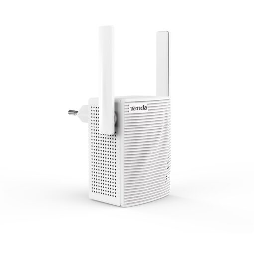 Ripetitore/Extender Wi-Fi AC1200 Dual-Band A18