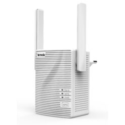 Ripetitore/Extender Wi-Fi Dual-Band A15