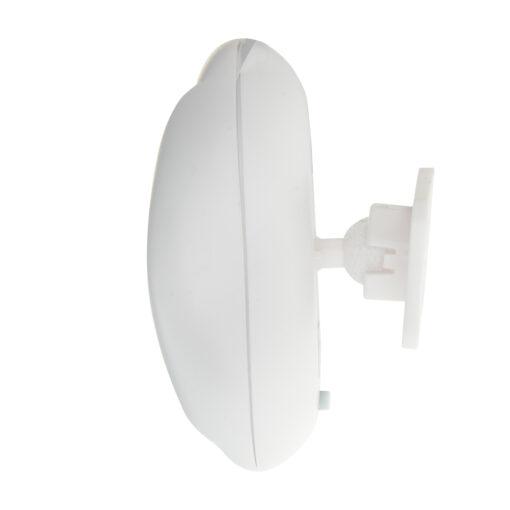 Sensore di Movimento a PIR a tenda PIR-800
