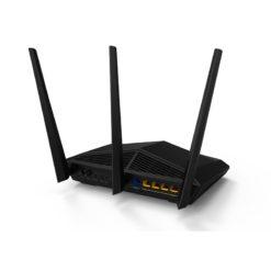Smart Router Wi-Fi Dual-Band Gigabit AC18