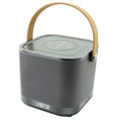Speaker Portatile Bluetooth Wireless Aplay One