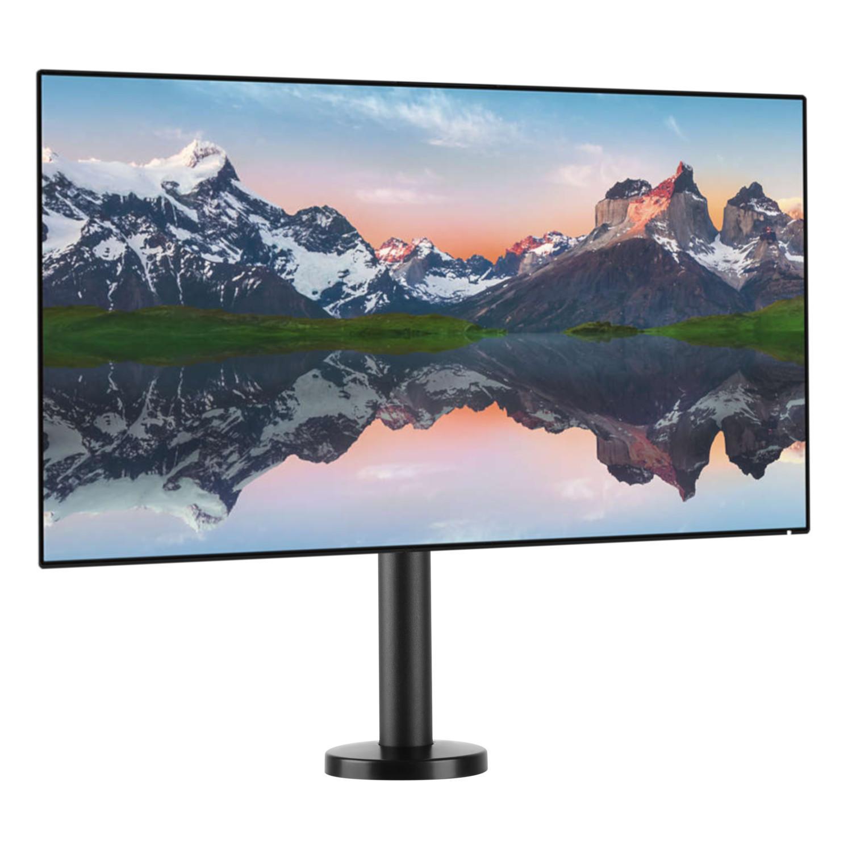 Supporto Universale da Tavolo per TV LED/LCD 23-43'' Nero