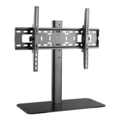 Supporto universale da tavolo per TV LED LCD 32-47''