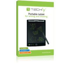 Tavoletta portatile per scrittura e disegno