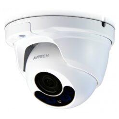 Telecamera Dome IP POE IR 5MP da Soffitto Parete IP66, DGM5406