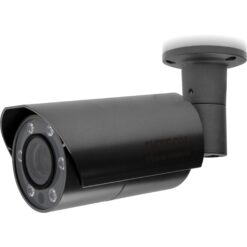 Telecamera IP PoE IR da Soffitto Parete Full HD 5MP IP66 AVM5547