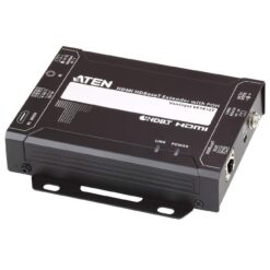 Trasmettitore HDBaseT Classe A HDMI con POH 4K a 100m, VE1812T