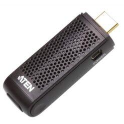 Trasmettitore Wireless Dongle HDMI (1080p 10m), VE819T