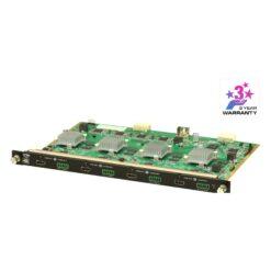 Scheda uscita 4K HDMI a 4 porte con scaler VM8814
