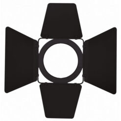 Barndoor for Performer Fresnel Mini