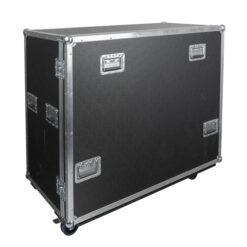 Case for 8x DMT Premiere Series Linea Premium