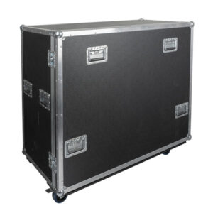 Case for 8x DMT Premiere Series Linea Premium