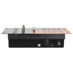 ColorCue 1 Controller LED