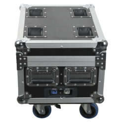 Cover for the EventLITE 4/10 Q4 (44060)