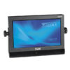 "DLD-84 8,4"" LCD Display Display da 8,4"" con DVI link"