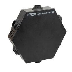 Edison Star E6 Dimmer DMX E27