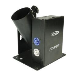 FX Shot MKII Spara coriandoli elettrico