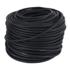 Lineax Neopreen Cable al m/5 x 2.5 mm2