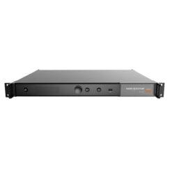 Novastar MCTRL-660 Pro Scatola di invio