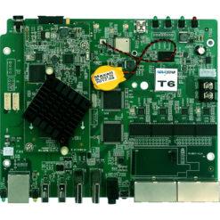 Novastar Taurus T6 Lettore Multimediale / Mittente Box