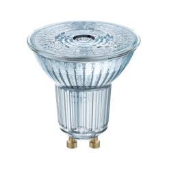 Parathom Par 16, GU10 4,9W LED, 3000K, 36°