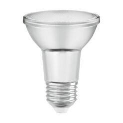 Parathom Par 20, E27 5W LED, 2700K, 36°