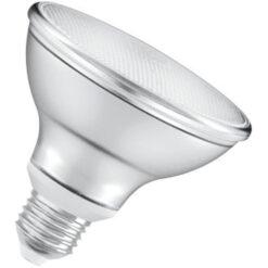 Parathom Par 30, E27 10,5W LED, 2700K, 36°