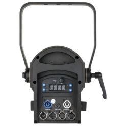 Performer 1000 LED MKII Fresnel 5600K