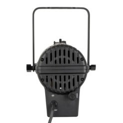 Performer Fresnel Mini 30W, 3100K, DDT