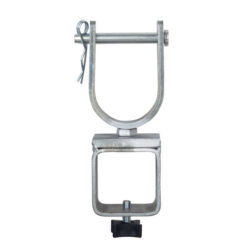 Rotating truss holder for MAT-series Aste Mammoth