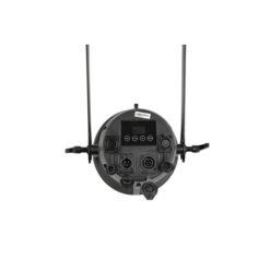 Spectral Revo 6 IP-65