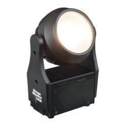 Stage Blinder 1 LED Modulo LED Dual White da 80W