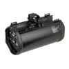 Truss Booster RDM 1-6 XLR, 3-poli