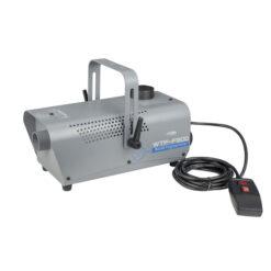 WTF-F800 Fogger da 800W