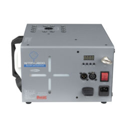 WTF-J800 Fog-Jet LED da 800W