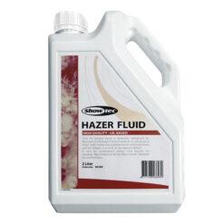 MHL-2 Hazer Fluid 2 Litri
