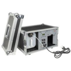WTF-FZ1500 Fazer DMX da 1500W