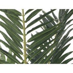 EUROPALMS Phoenix palm, artificial plant, 240cm