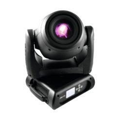 FUTURELIGHT DMH-160 MK2 LED Moving Head