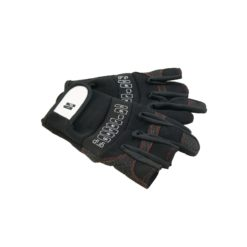 GAFER.PL Farmer grip Glove size S