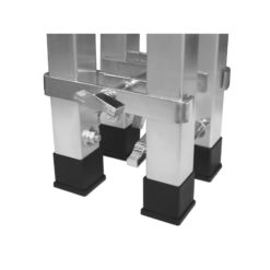 GUIL TMU-08/440 Clamp Connector