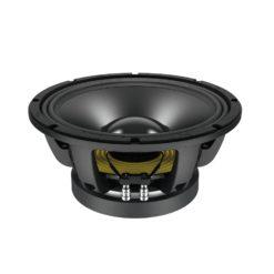 "LAVOCE WAF123.02 12"" Woofer Ferrite Magnet Aluminium Basket Driver"