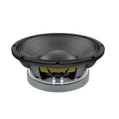 "LAVOCE WAF124.01 12"" Woofer Ferrite Magnet Aluminium Basket Driver"