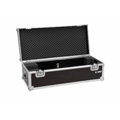 ROADINGER Flightcase 1x LED SL-400