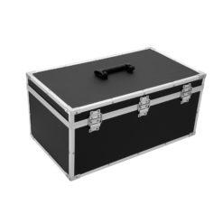 ROADINGER Universal Case  Pick TDV-1